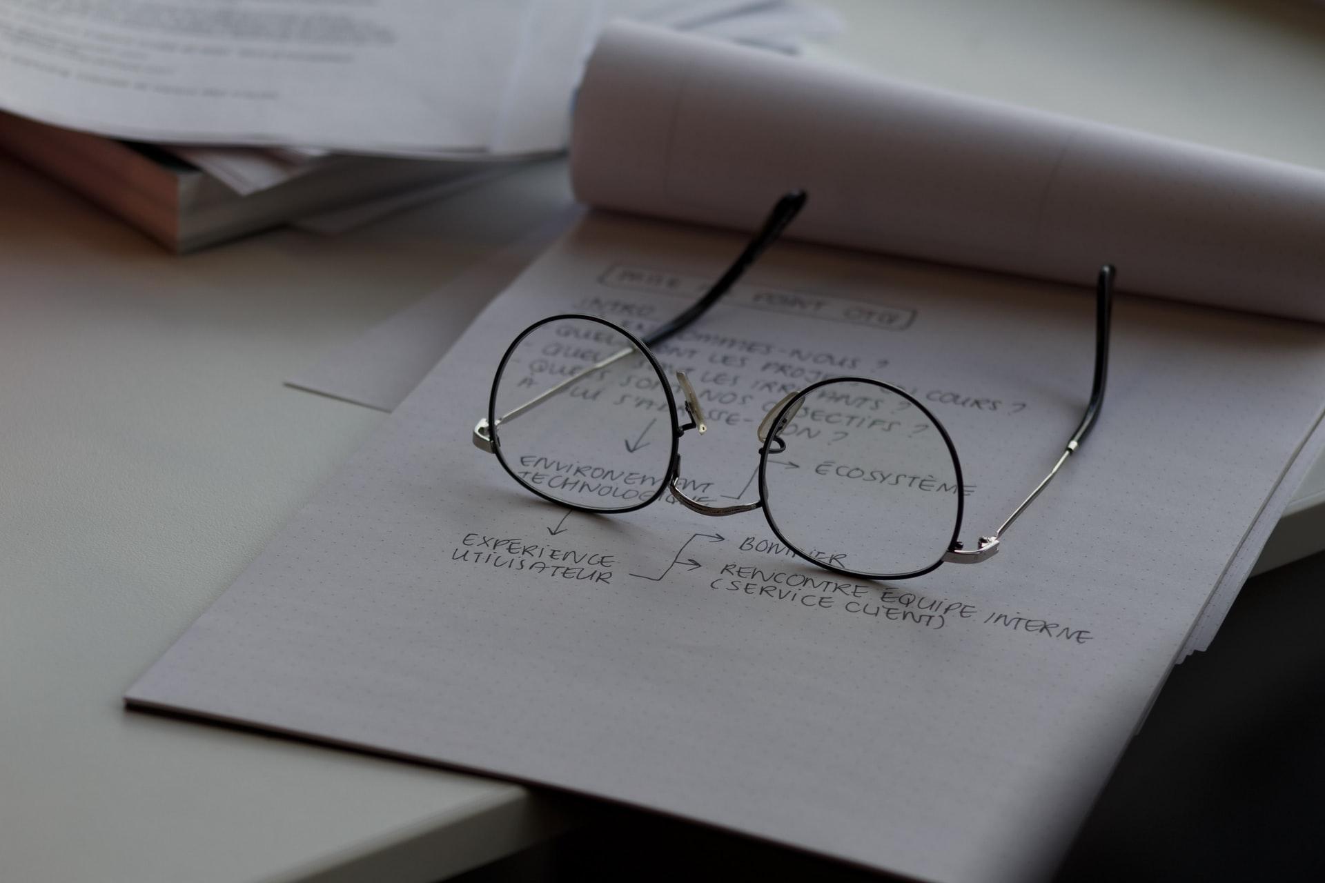 How to Write an Employee Handbook?