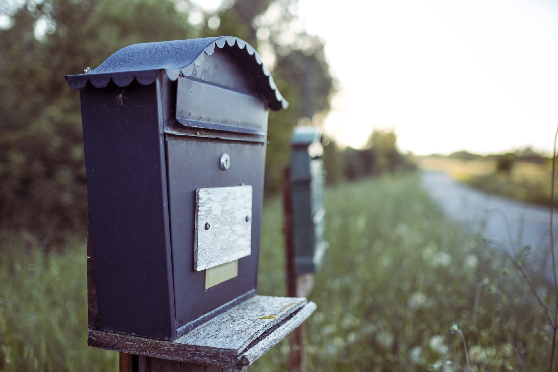 2021's Top Virtual Mailbox Providers for your Startup