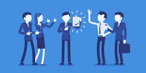 How to Build an Employee Rewards System