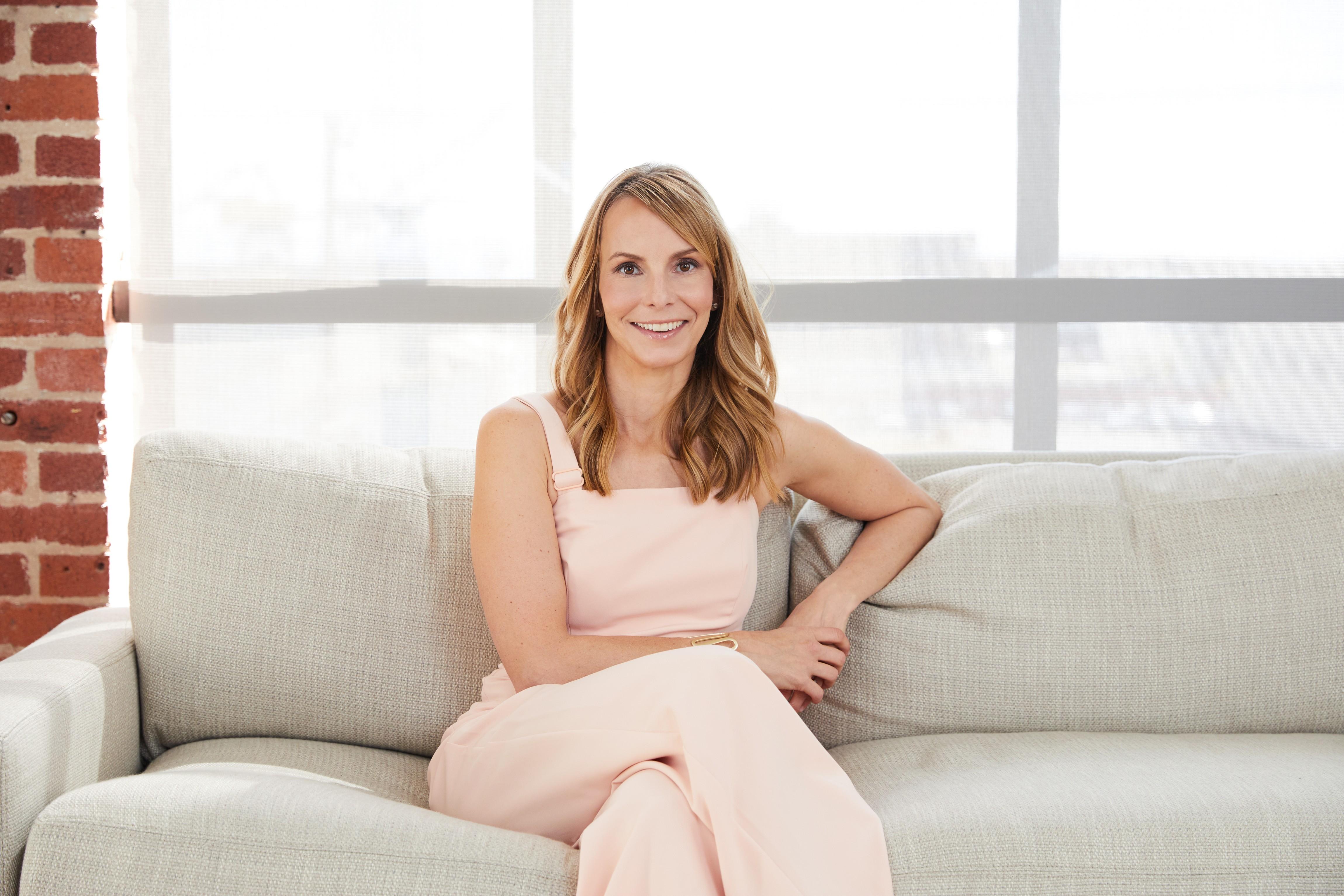 OPERATORS: Heidi Zak (ThirdLove) on the Leadership Skillset and Refusing to Fail