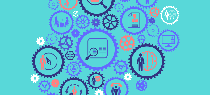 These are the Right HR Tools for your Startup
