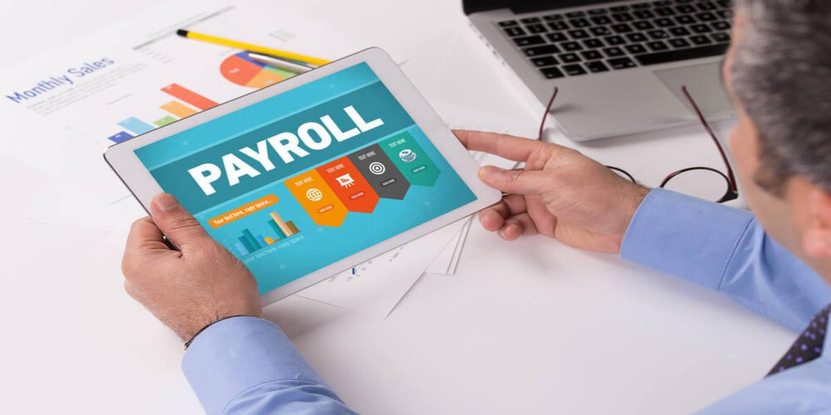 Payroll Management: 4 Critical Tips for Startups [2021]