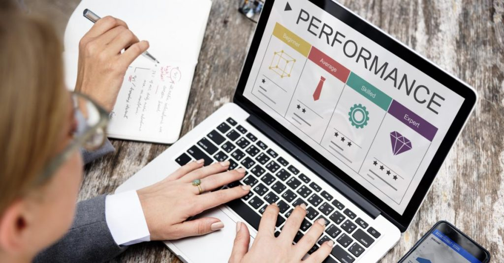 The Best Tools to Optimize Employee Quarterly Reviews