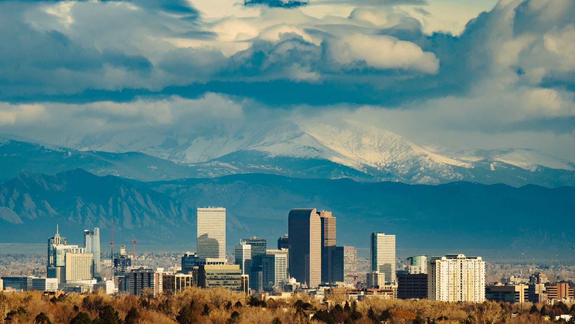 How to Register My Business in Colorado