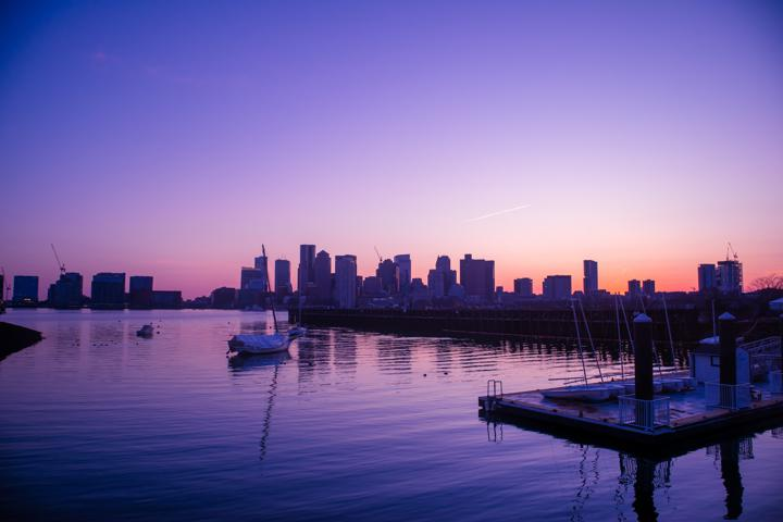How to register a business in MA