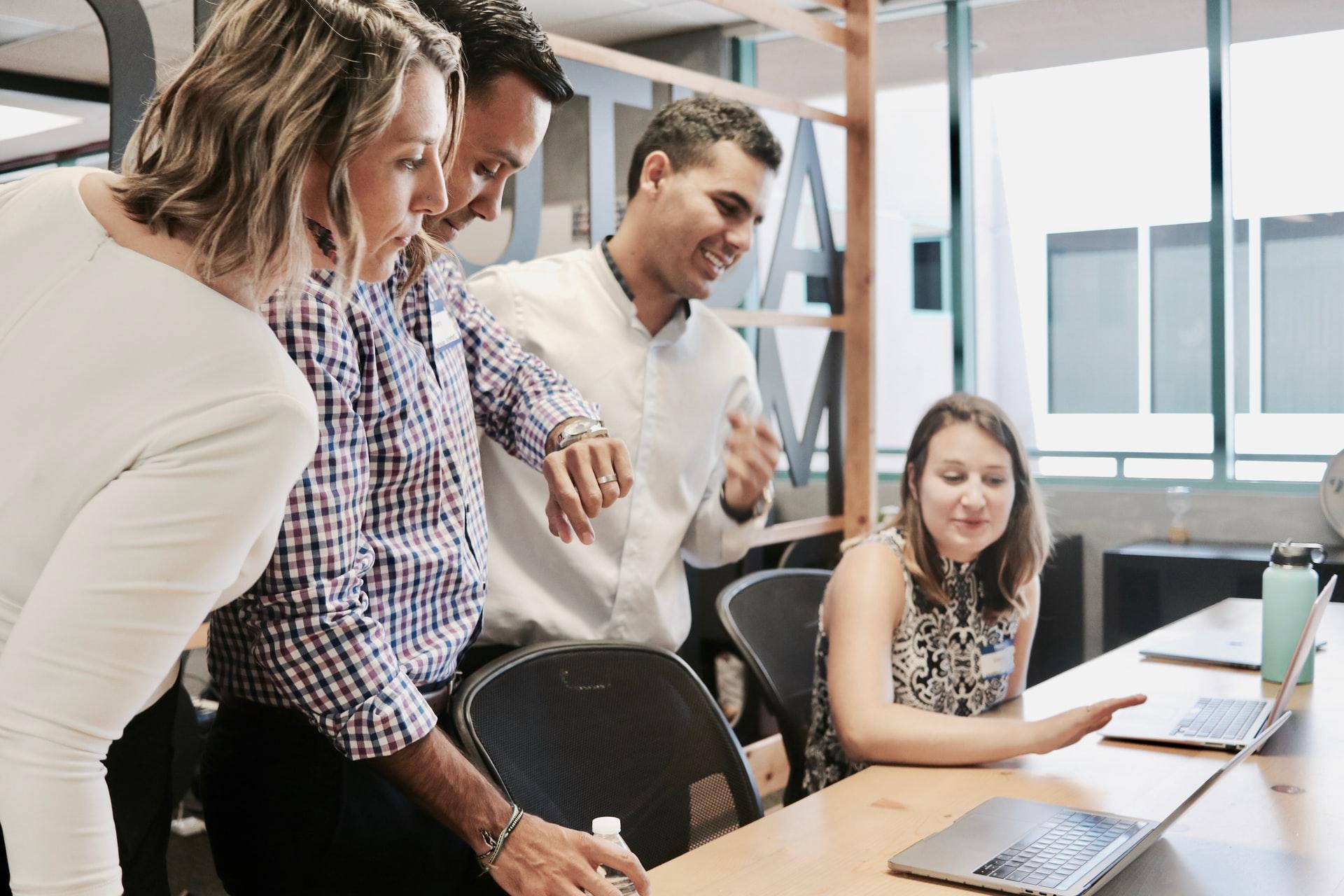 How to Handle Unreimbursed Employee Expenses