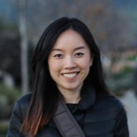 Fireside chat with Yin Wu, Founder of Pulley