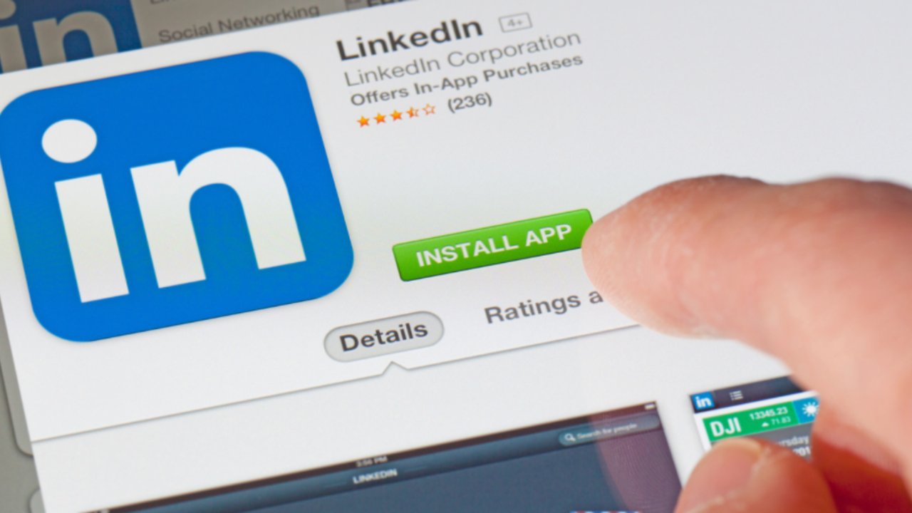 How to get a Connection Acceptance Rate greater than 50% on LinkedIn