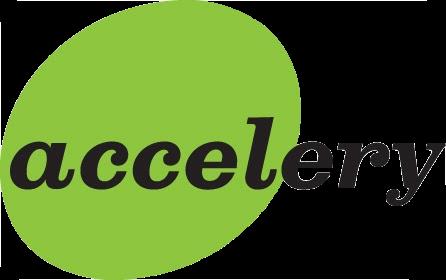 Accelery, LLC