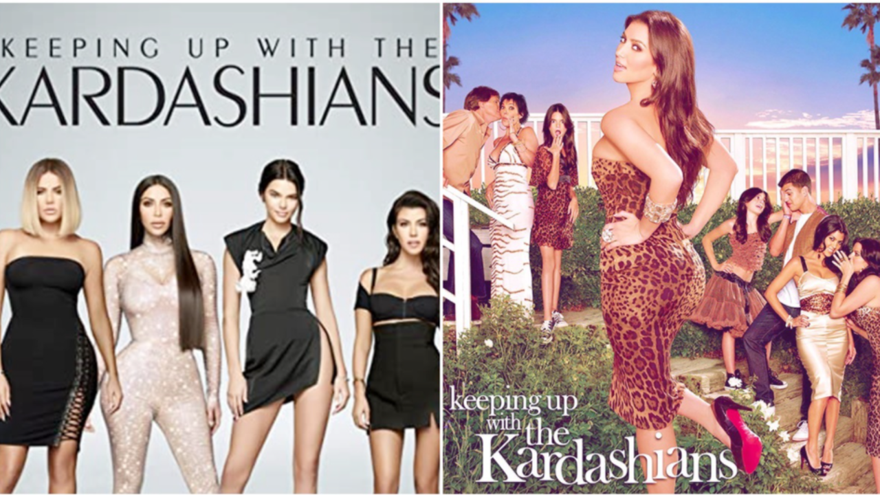 What The Kardashians Can Teach You About Getting Paid