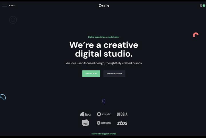 https://webflow.com/templates/html/orxin-agency-website-template