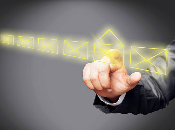 The Ultimate Guide to Email Sequences