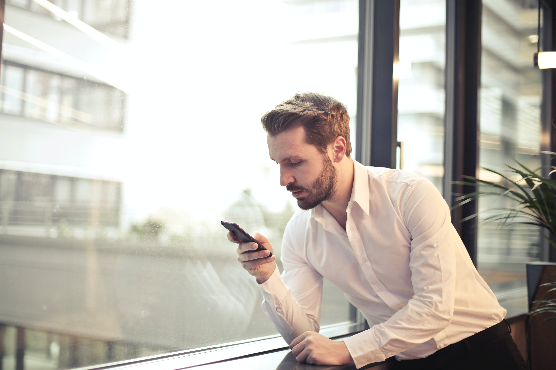 How can you close deals faster using digital calls?