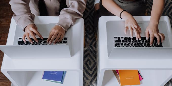 5 Ways to Improve Your Email Deliverability