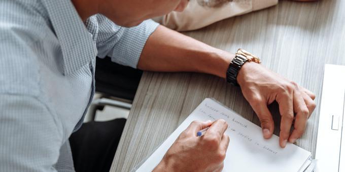 Fundamental Copywriting Principles for Writing Cold Emails