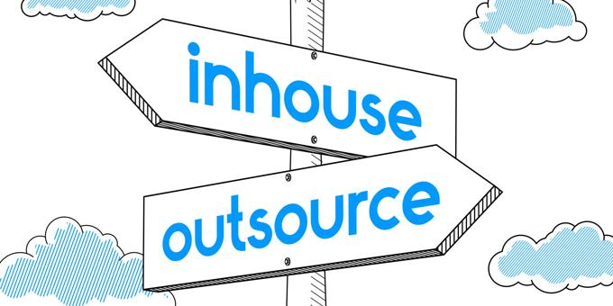 Sales Development: Outsource or In-house?