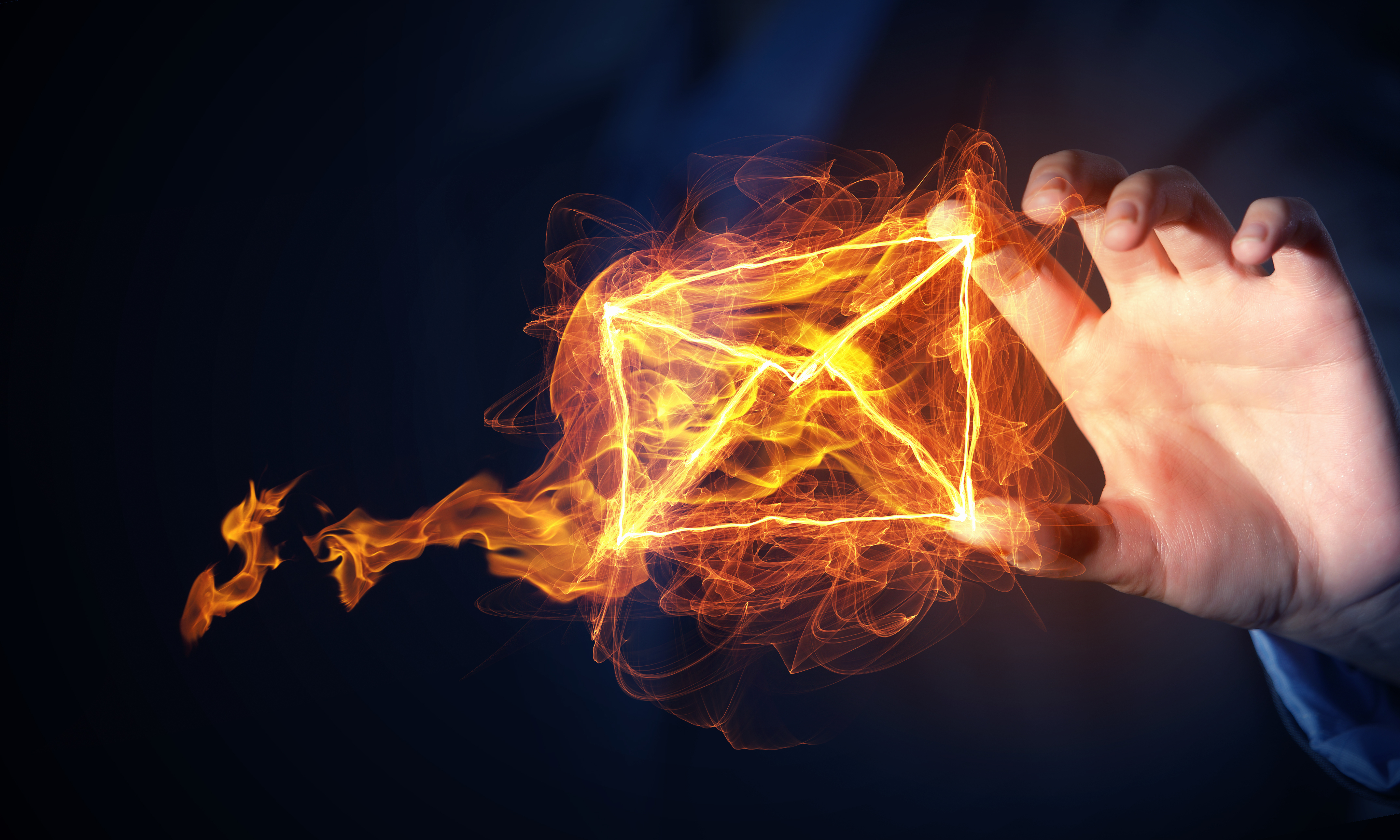 Top Email Warm-up Tools in 2021