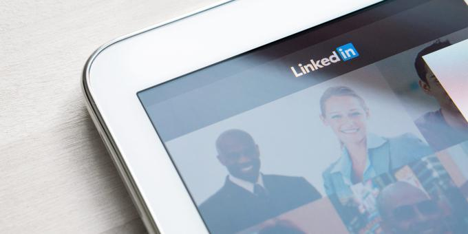How to use Linkedin Sales Navigator