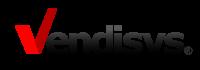 Vendisys Logo