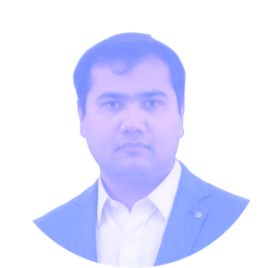Zubair Ashraf