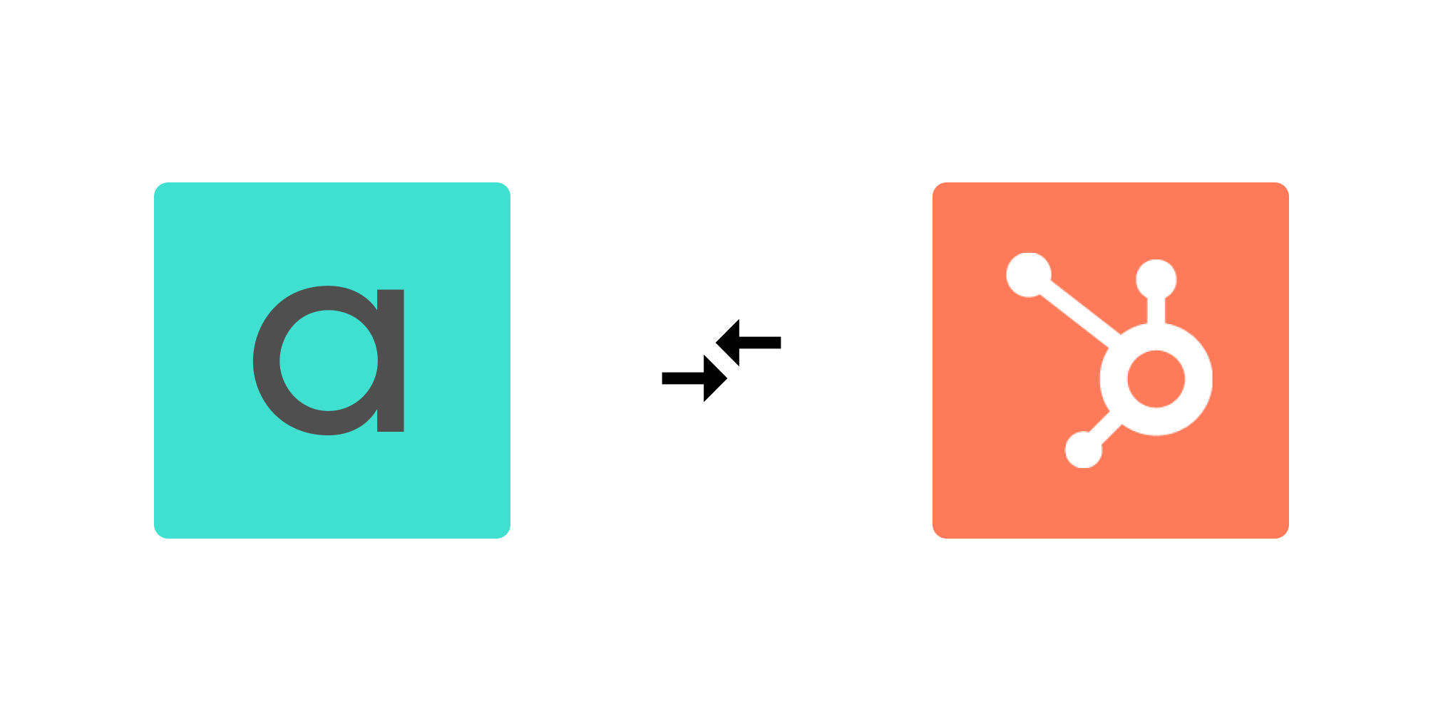 Querying Hubspot data from Google Sheets | Airboxr