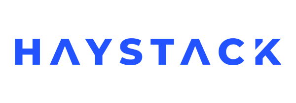 Logo Haystack