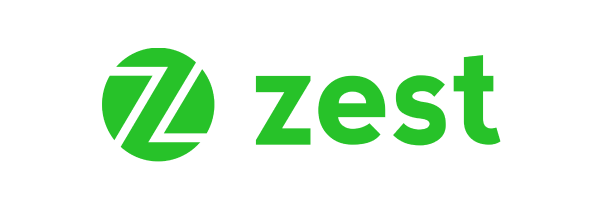 Logo Zest Money