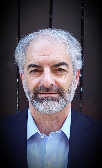 Gerald Brounstein Alivi