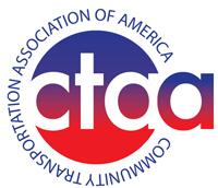 Alivi partner CTAA