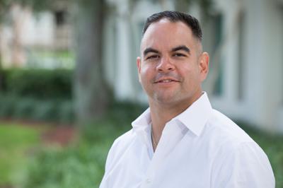 Maikel Rodriguez Alivi