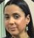 Priscila Francisco