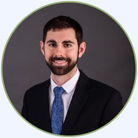 Jacob - Customer Success Manager