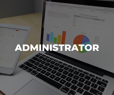 Train an employee to become your NetSuite Administrator
