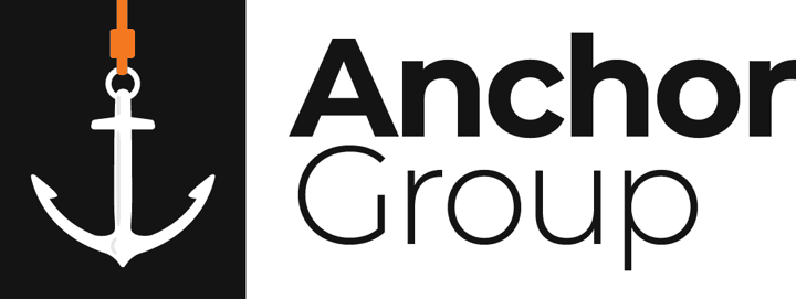 Anchor Group Logo