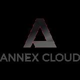 Annex Cloud logo NetSuite consultants