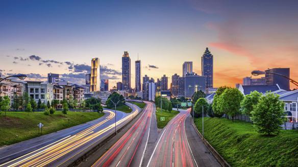 Atlanta NetSuite Accounting Bookkeeping
