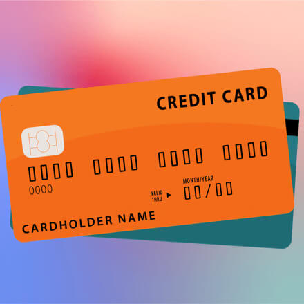 Automatic Credit Card Fee SuiteCommerce App
