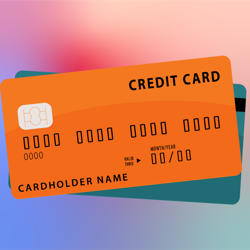 Click here for Automatic Credit Card Fee App