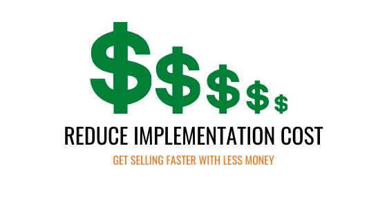 Cheap & Afforable SuiteCommerce Options