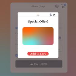 Click here for Pop-Up Offer App best erp software