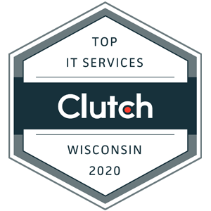 Top IT Services Wisconsin 2020