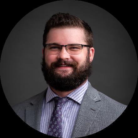 Colin Schmidt NetSuite Developer