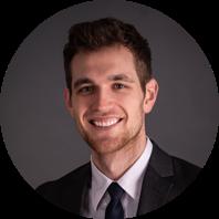 Eric Laylan NetSuite Developer