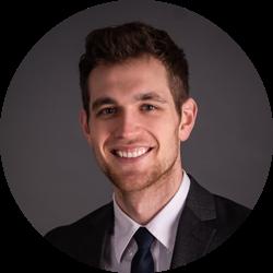 Eric Laylan headshot NetSuite Consultant and Developer