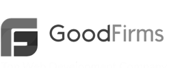 Good Firms Reviews Logo