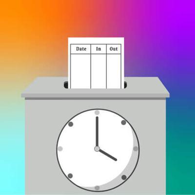 NetSuite Hourly Employee Timeclock SuitePeople