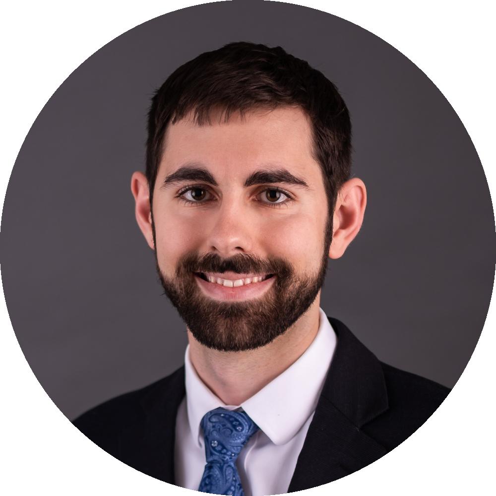 Jacob Terneus NetSuite Developer