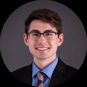 John Paul headshot NetSuite consultant and NetSuite developer