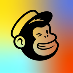 Click here for Mailchimp NetSuite Integration