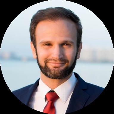 Michael Mascitto Oracle PBCS Consultant